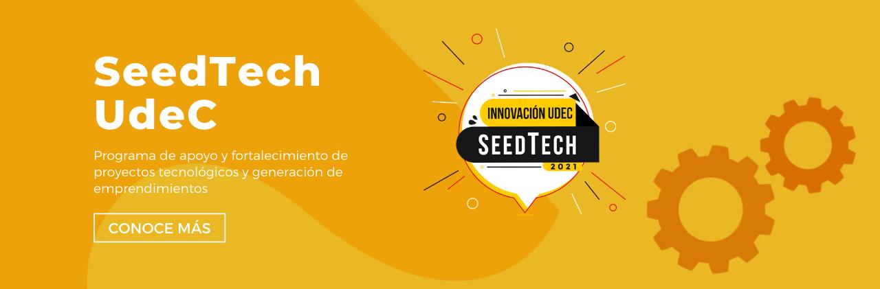 SeedTech